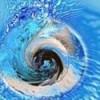 Vidange remplacement eau piscine