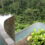 Piscines à débordement : des piscines qui font rêver