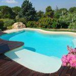 Comment choisir l'emplacement de sa piscine creusée ou enterrée ?