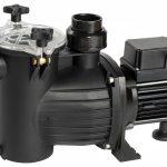 Comment Bien Choisir la Pompe de Filtration pour sa Piscine ?