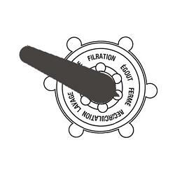 position-ferme