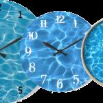 Optimiser le Temps et la Durée de Filtration de sa Piscine