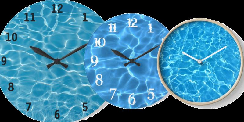 temps-duree-filtration-piscine