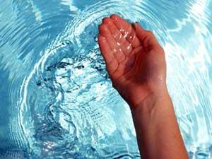 lutte-algues-piscine