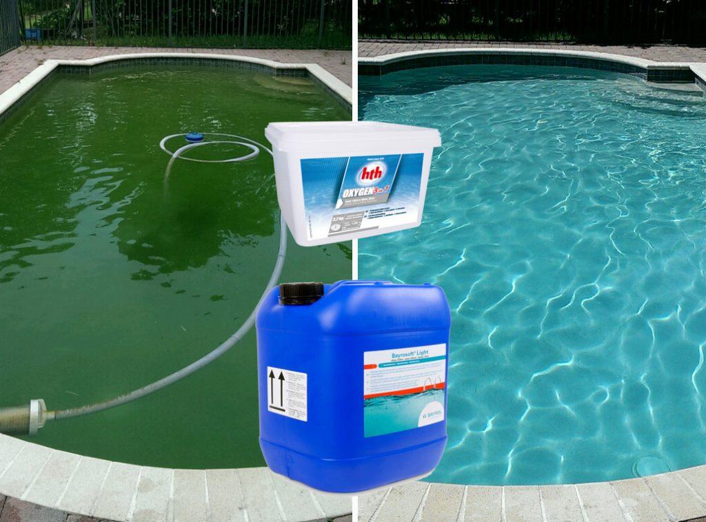 oxygene-actif-piscine-avant-apres1