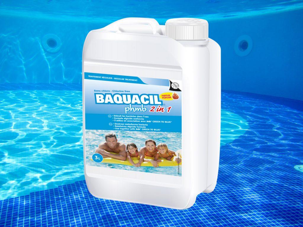 phmb-PolyHexaMéthylène-de-Biguanide-piscine