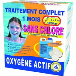 traitement-oxygene-actif-piscine
