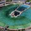 piscine-insolite-moscou00