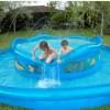 piscine-gonflable-debordement