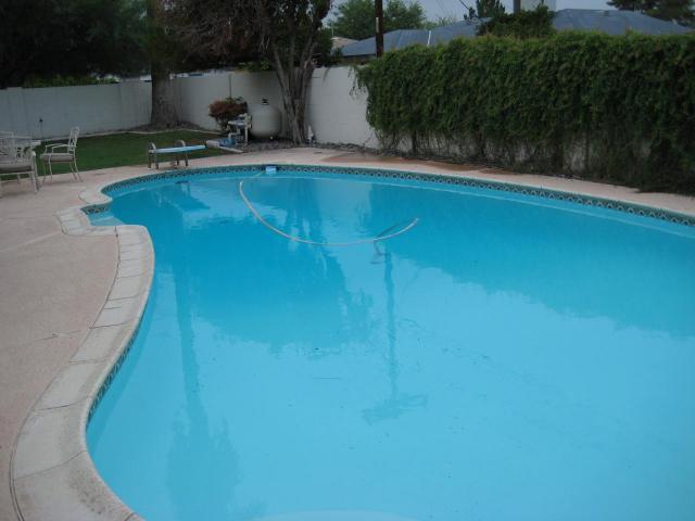 piscine-phoenix1959