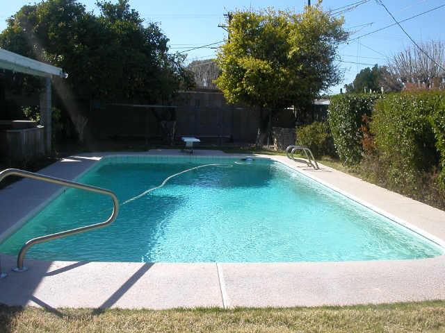 piscine-phoenix1959b