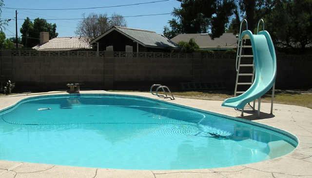 piscine-phoenix1960s