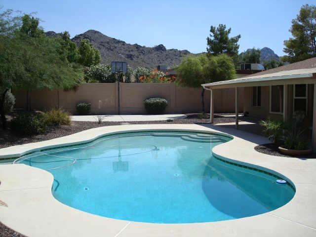piscine-phoenix1970e