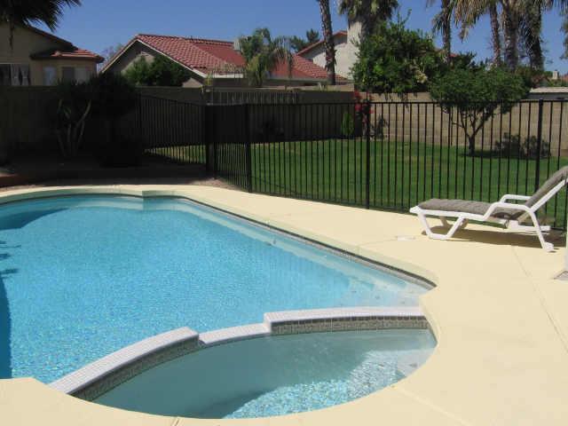 piscine-spa-phoenix1980s