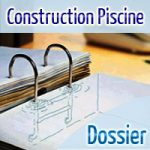 dossier-construction-piscine