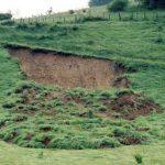 Etudier le sol et le relief : un passage obligatoire avant de construire sa piscine