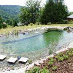 Prix Piscine : Quel budget pour quel type de piscine ?