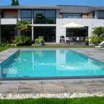Quel est le prix d'une piscine ?... Et quelques conseils pour bien acheter