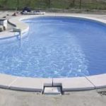 Projet piscine : 4 questions à se poser pour bien démarrer