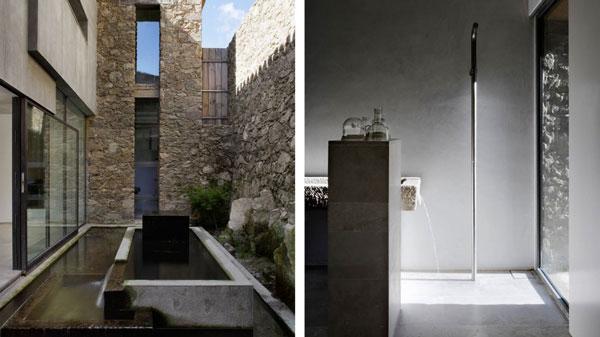 maison-archi-piscine-naturelle2