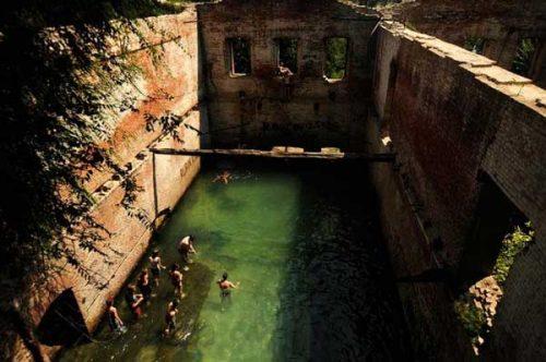 piscine-naturelle-rostov-don-russia1