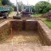 terrassement-piscine-puits-decompression
