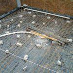 Radier piscine : Comment faire des fondations stables et durables ?