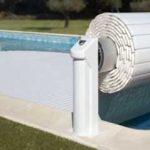 Hivernage piscine avec volet : Comment procéder ?