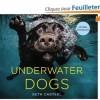 underwater-dogs-seth-casteel