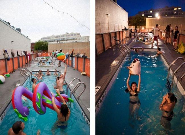 nyc-pools-12
