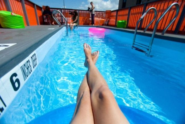 nyc-pools-5