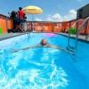 nyc-pools-8