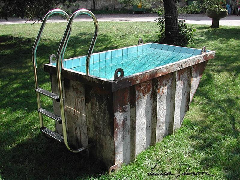 piscine-benne-ordures1