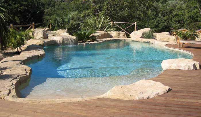 plage-piscine-bois