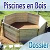 dossier-piscine-bois