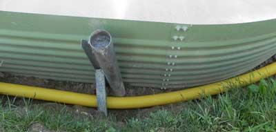 drainage-peripherique-piscine3