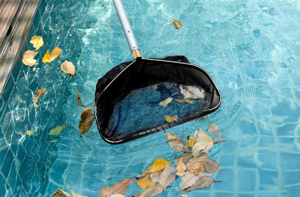 epuisette-fond-piscine