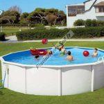 Comment choisir sa piscine hors sol ?