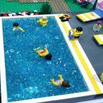 Kits piscines enterrées : 2 procédés de construction possibles, lequel choisir ?