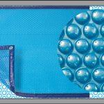 Bâche à bulles : comment la choisir et bien l'utiliser