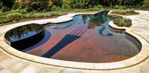 carrelage-piscine20