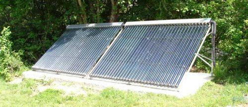 capteur-solaire-piscine