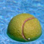 8 astuces simples et pas chères pour sa piscine
