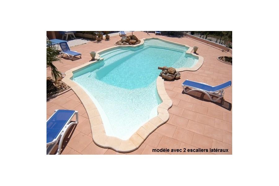antiparos-piscine-coque-polyester-