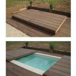 Terrasse Mobile pour Piscine : Est-elle faite pour vous ?