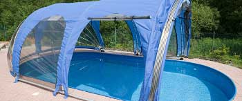 abri-piscine-repliable