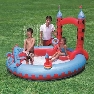 16 id es de jouets de piscine pour les enfants. Black Bedroom Furniture Sets. Home Design Ideas