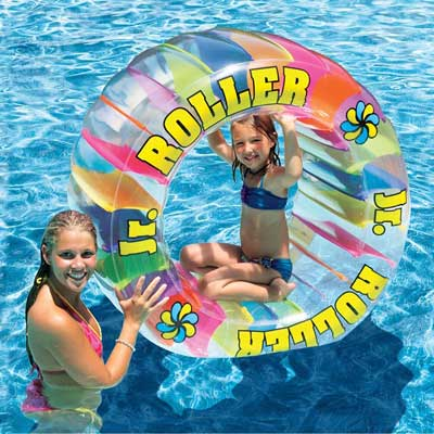 jr-roller_poolmaster