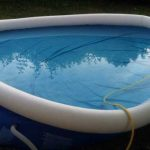 Comment (bien) installer sa piscine autoportée ?
