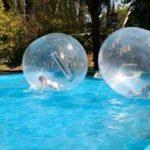 16 Idées de Jouets De Piscine Pour Les Enfants
